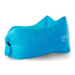 SeatZac-Sitzsack-blau