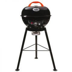 Outdoorchef-P-420G-Black-Gas-BBQ