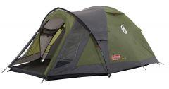 Campingzelt Coleman Darwin 3+   Kuppelzelt