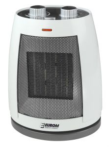 Safe-T-Heater-Keramisch-Eurom-1500W