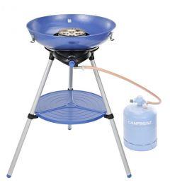 Campingaz-Kochfläche-Party-Grill®-600