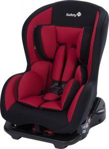 Autositz Safety 1st Sweet Safe Full Red 0/1
