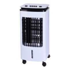Air Cooler 3L 80W