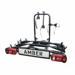 Pro-User-Amber-3-Fahrradträger