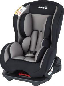 Autositz Safety 1st Sweet Safe Hot Grey 0/1