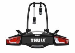 Thule-VeloCompact-924-Fahrradträger