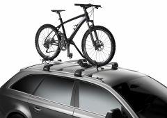 Thule-ProRide-598-Fahrradträger-Dach