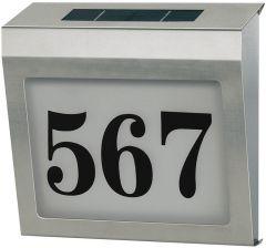 Brennenstuhl-Beleuchtete-Hausnummer-Sh-4000