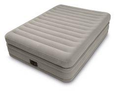 Intex-Prime-Comfort-Elevated-Airbed-Queen-zwei-Personen