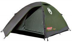Campingzelt Coleman Darwin 3   Kuppelzelt
