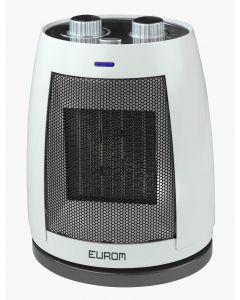 Eurom Keramikheizung Safe-T-Heater 1500