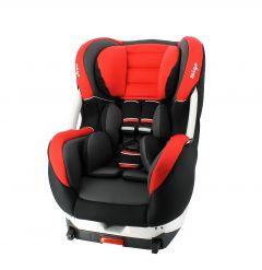 Kindersitz-Migo-Eris-i-Size-Paprika-0/1