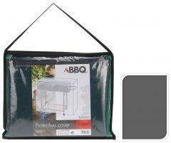 BBQ-Schutzhülle-82x62x50-cm