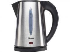 Wasserkocher Tristar WK-1338