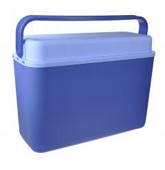 Kühlbox 12 Liter