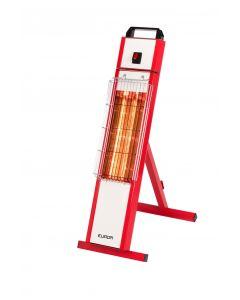 Eurom Golden Portable IND Strahlungsheizer