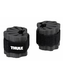 Thule Bike Protector - 988