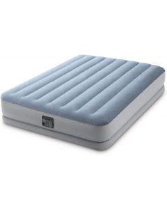Intex Comfort Mid Rise Queen Luftbett für 2 Personen
