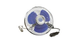 Ventilator-Metall-12V