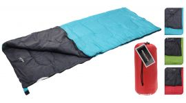 Schlafsack Envelopstyle