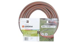 """Gardena-Classic-Schlauch-1/2""""-20m"""