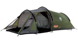 Coleman-Campingzelt-Tasman-2- -Tunnelzelt