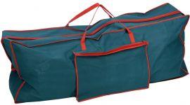 Transportsack-für-Weihnachtsbaum-125-x-30-x-50-cm