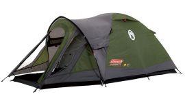Campingzelt Coleman Darwin 2+ | Kuppelzelt
