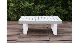Tisch Quatar Loungeset