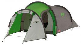 Campingzelt Coleman Cortes 2 | Tunnelzelt