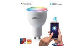 Caliber HWL5101 Smart Beleuchtung