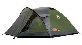 Campingzelt Coleman Darwin 4+ | Kuppelzelt
