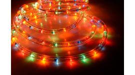 Lichtschlauch-Multi-9-Meter