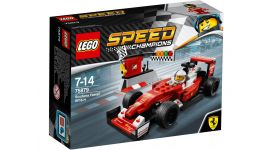 Lego-Speeds-Champions-Scuderia-Ferrari-75879