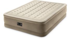 Intex-Ultra-Plush-Queen-Zwei-Personen-Luftbett