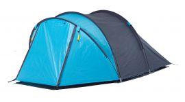 Campingzelt Pure Garden & Living Festival 3 | Tunnelzelt