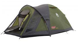 Campingzelt Coleman Darwin 3+ | Kuppelzelt