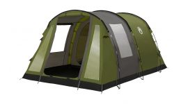 Campingzelt Coleman Cook 4 | Tunnelzelt