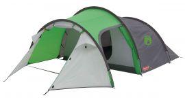 Campingzelt-Coleman-Cortes-3- -Tunnelzelt