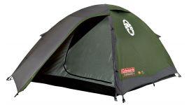 Campingzelt Coleman Darwin 3 | Kuppelzelt