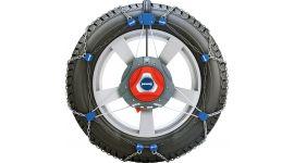 Pewag-Servomatik-RSM-78-Schneeketten