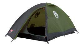 Campingzelt Coleman Darwin 2 | Kuppelzelt