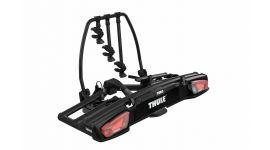 Thule VeloSpace XT 3B 939 Black Fahrradträger