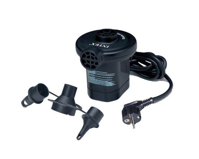 Intex Quick Fill Elektrische Pumpe 220V