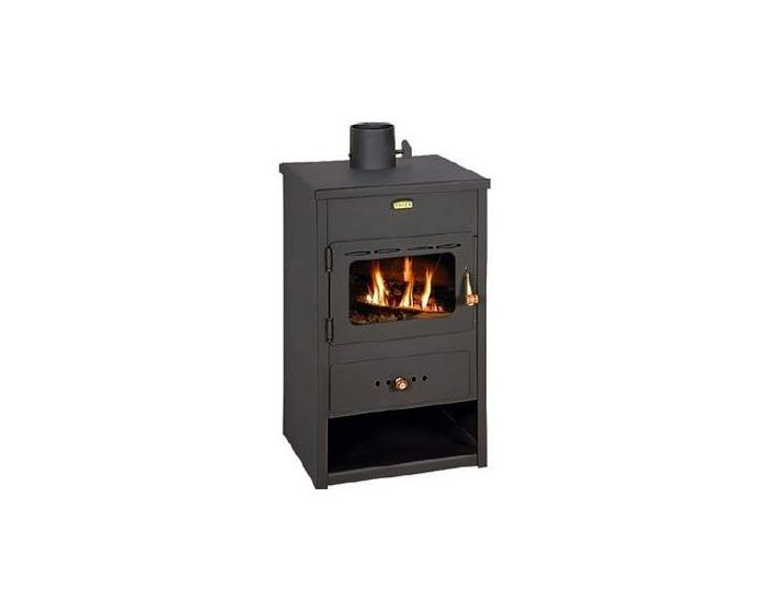 Freistehender Holzofen 9kW GH-Cosy stove