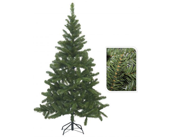 Weihnachtsbaum 180cm Deluxe