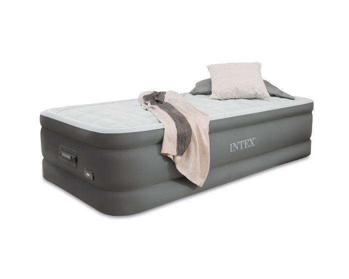 Intex PremAire Twin Luftbett eine Person