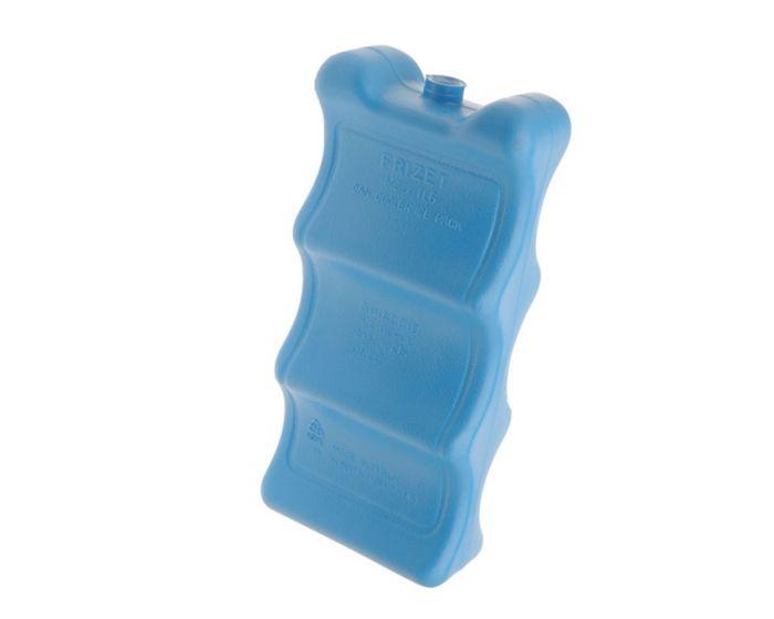 Kühlelement für Dosen