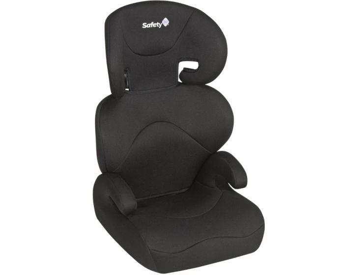 Autositz Safety 1st Road Safe Full Black 2/3