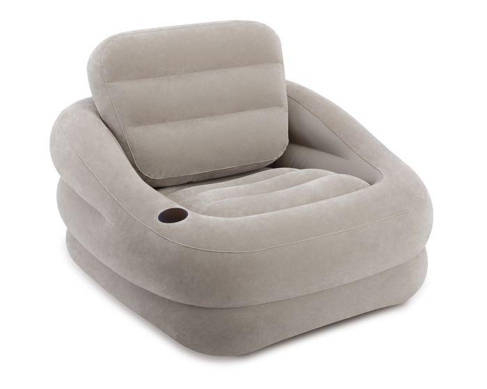 Intex Accent Chair - Aufblasbarer Sessel